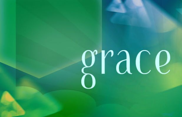Blog - Triune Grace