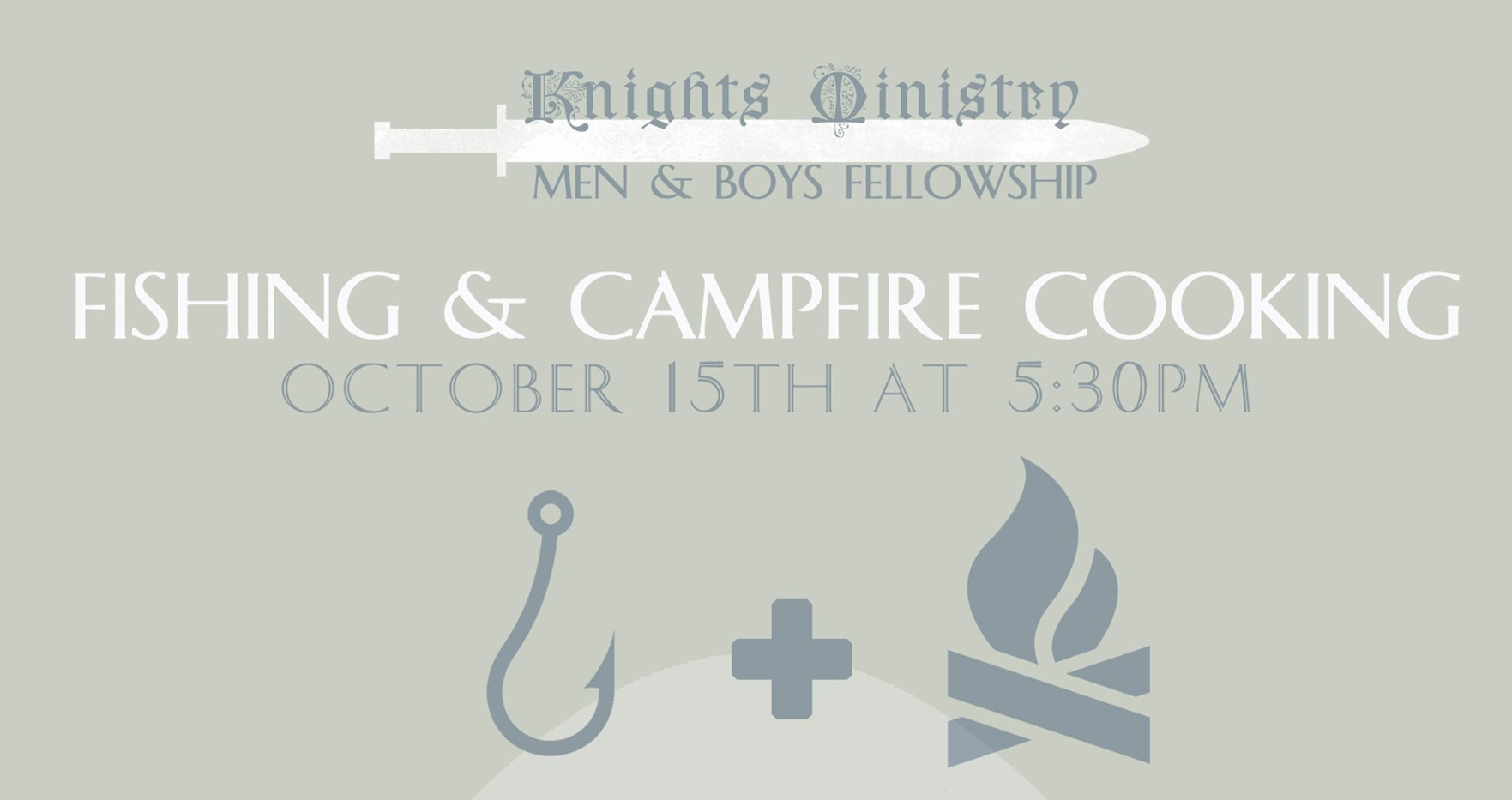 Knights Ministry image