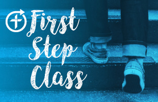 310x200_FirstStepClass