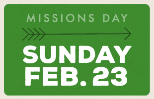 310x200_MissionsDay