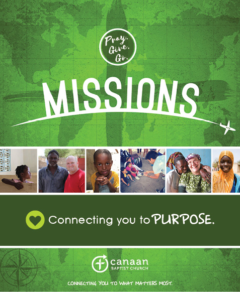 CBC_Missions_cover