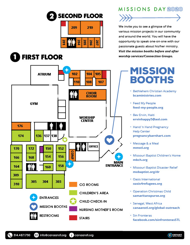 Missions2020_SCHEDULE2