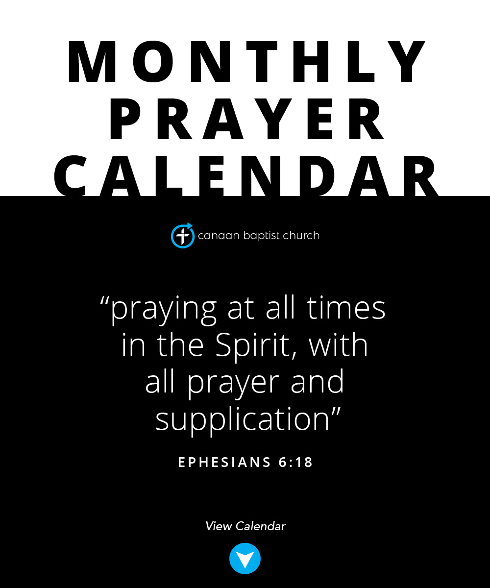 monthlyPrayer2