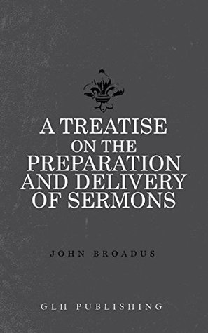 A treatise on the preparation