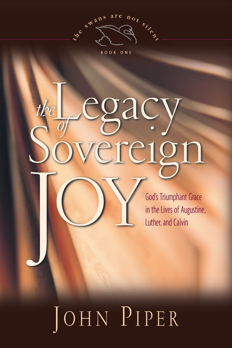 large_the-legacy-of-sovereign-joy