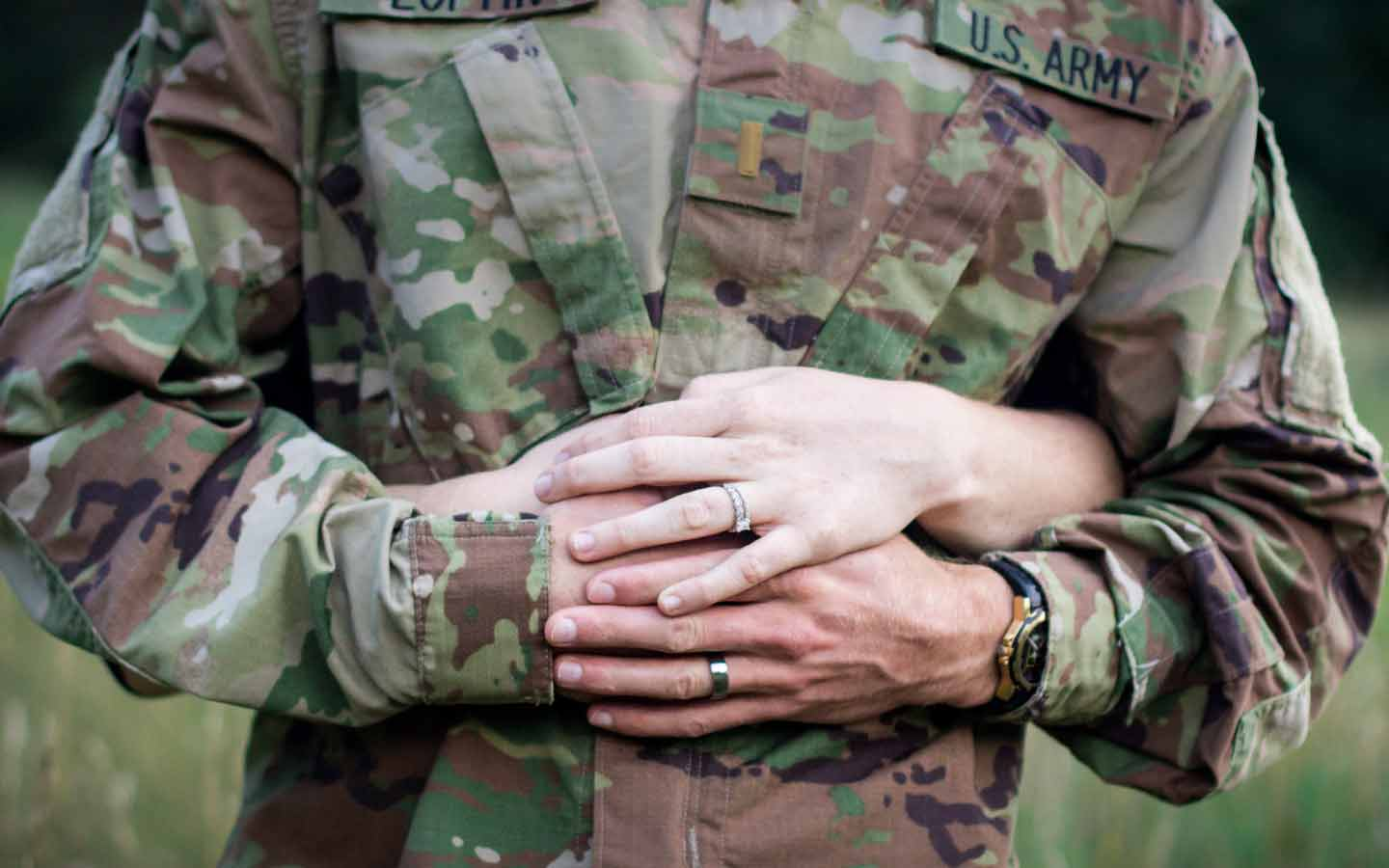 military-wife-ring-camo