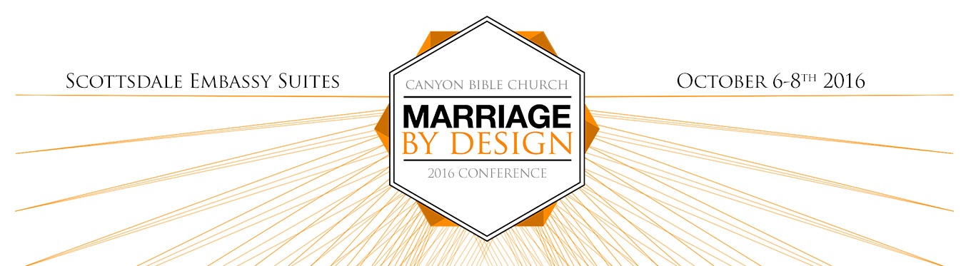 web-rotator-marriagebydesignconf