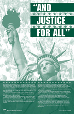 justiceforall_150