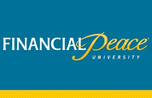 financial-peace- featured event