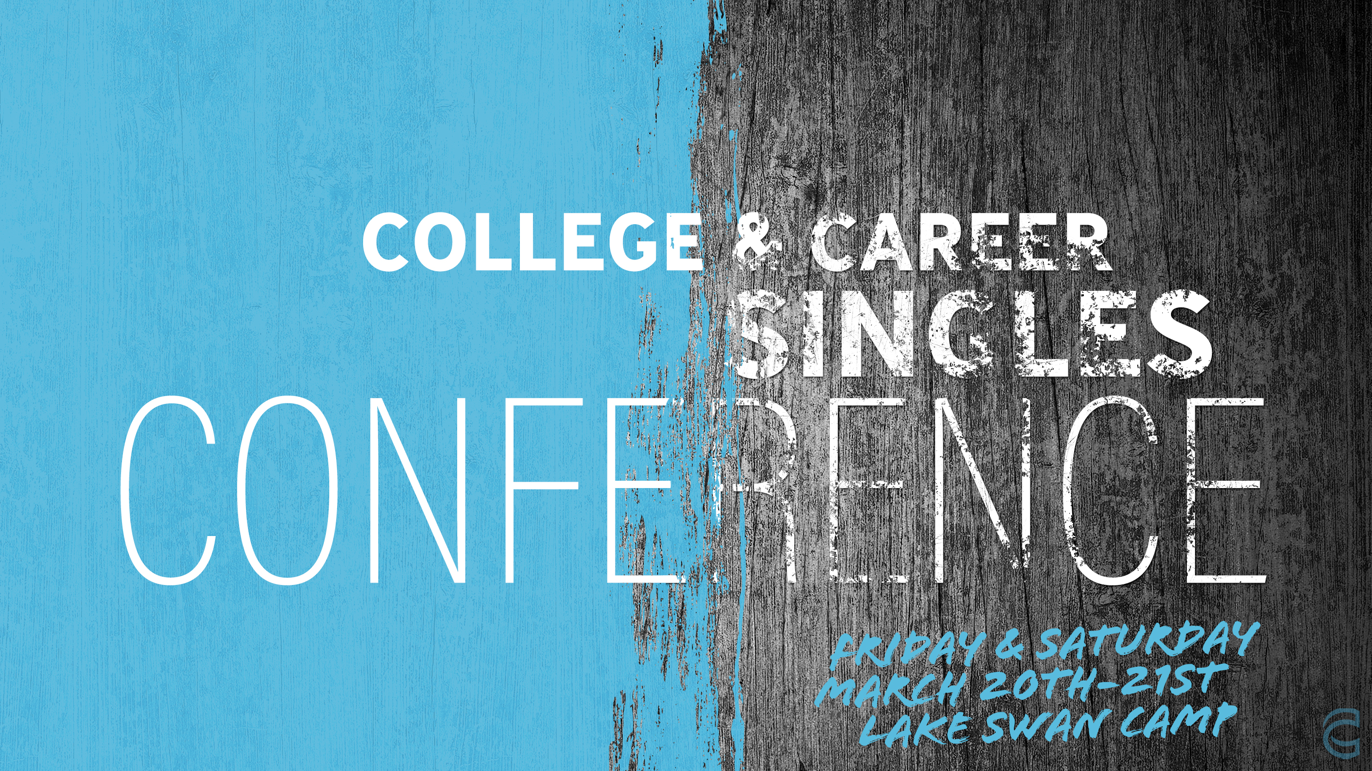 College&CareerConferenceMarch2020