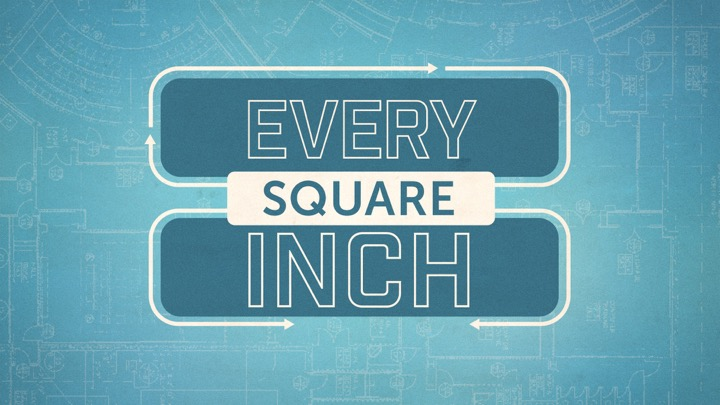 Every Square Inch R2
