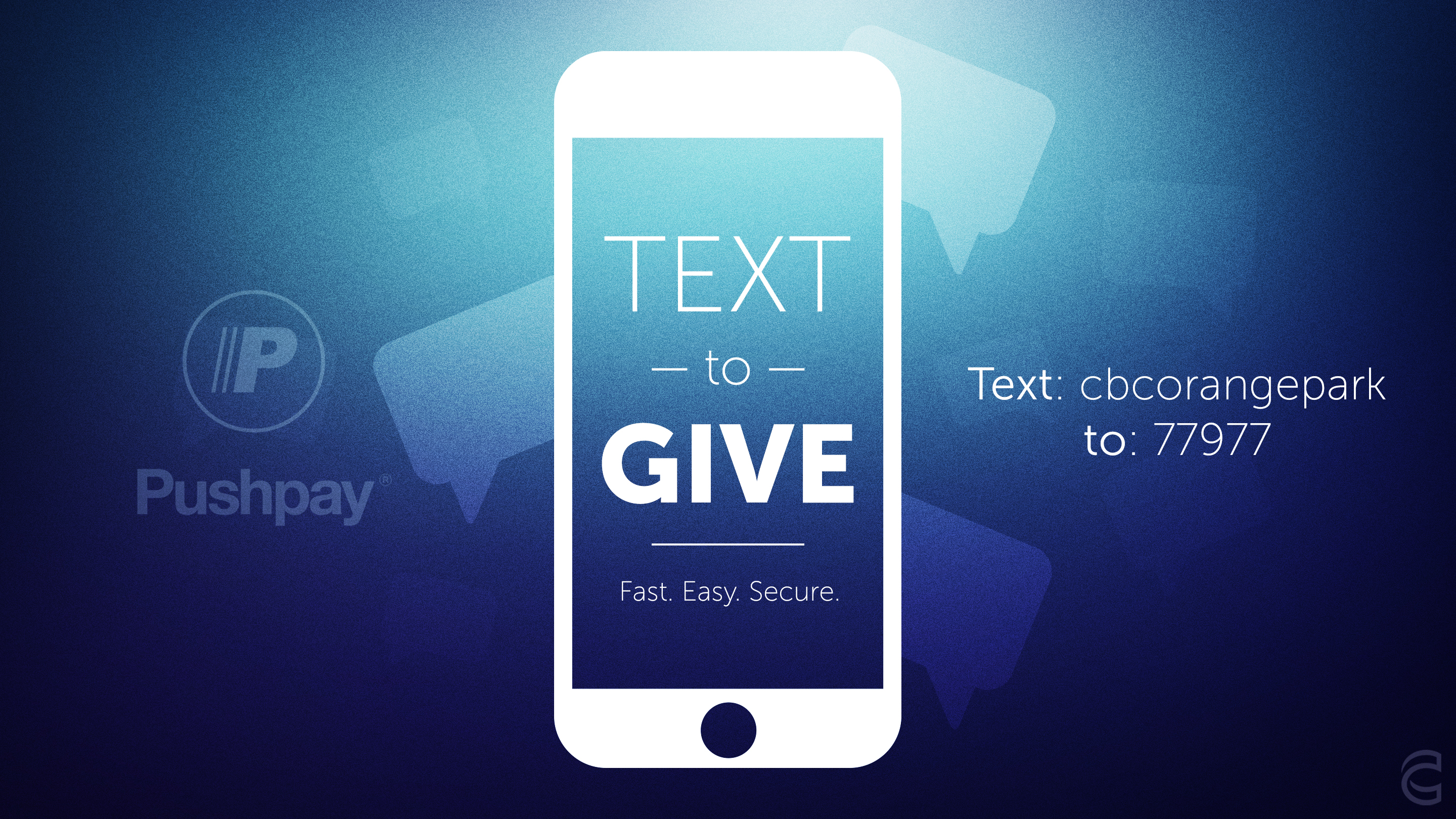 text_to_give-PSDnew