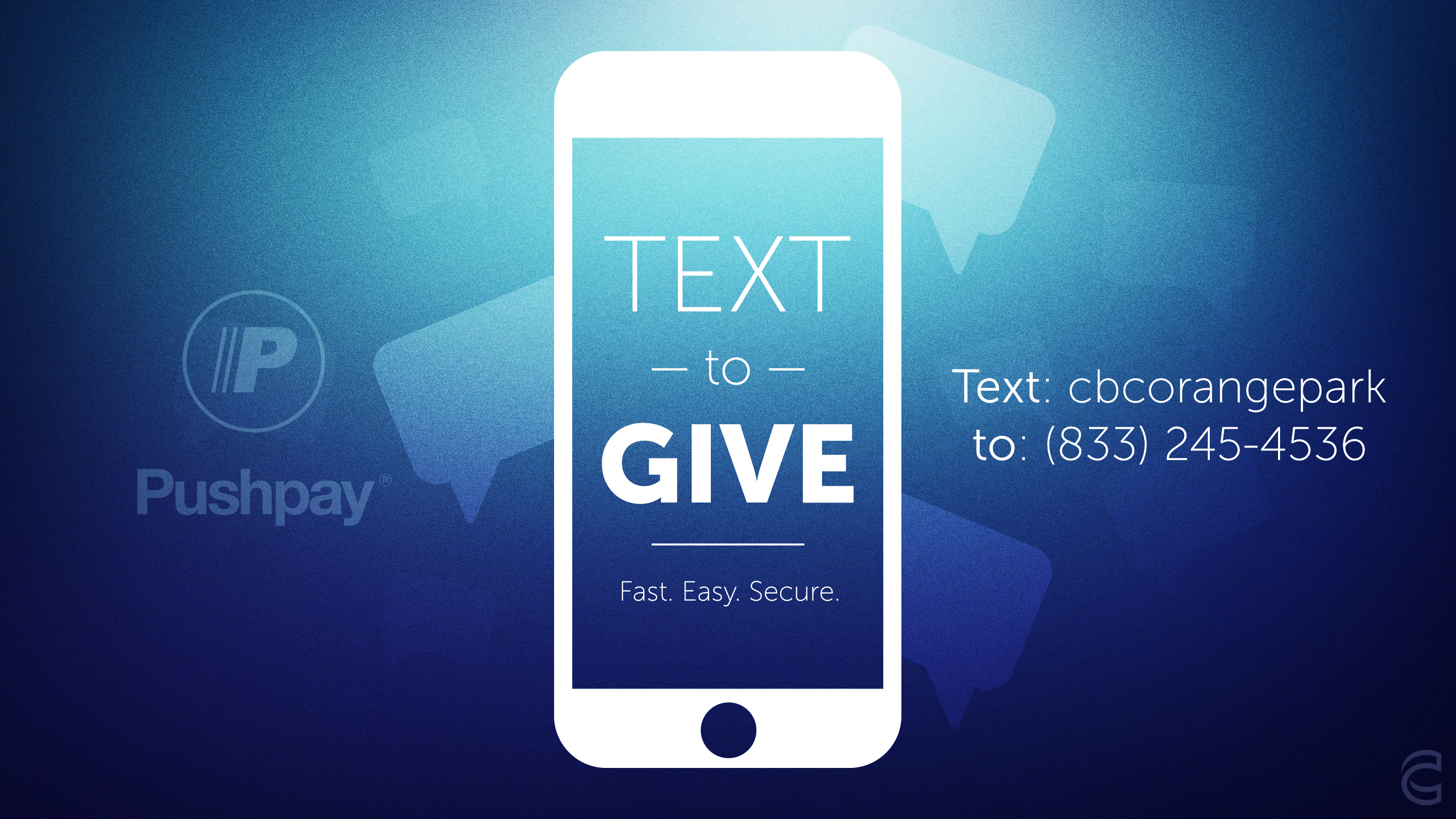 text_to_give-updated