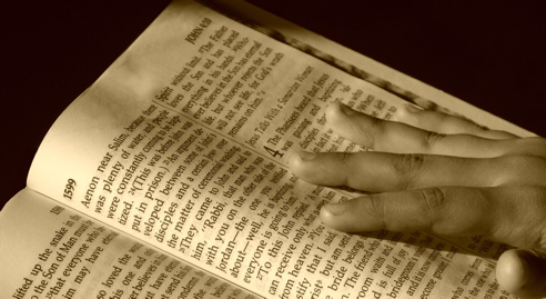 bible-closeup-hand-john_2