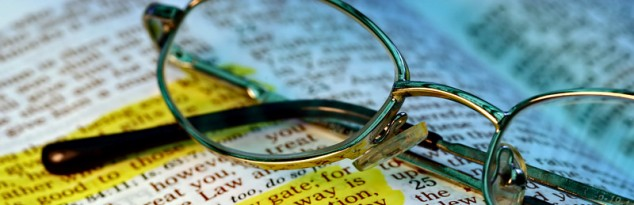 bible-opened-with-glasses--634x205-