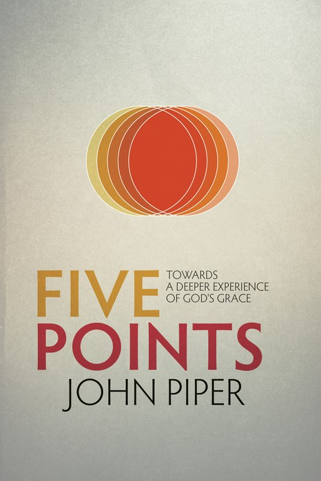 five points piper cover