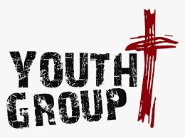 YOUTH GROUP RED CROSS image