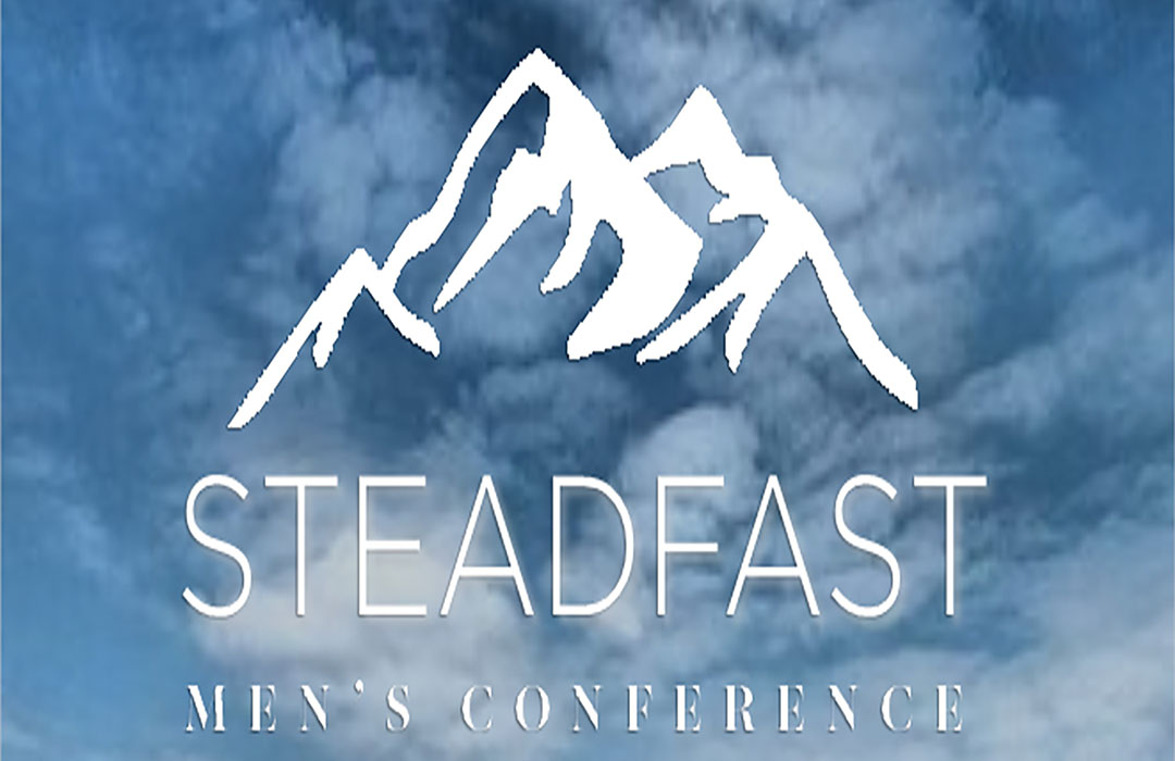 Mens Conference Poster2 2020