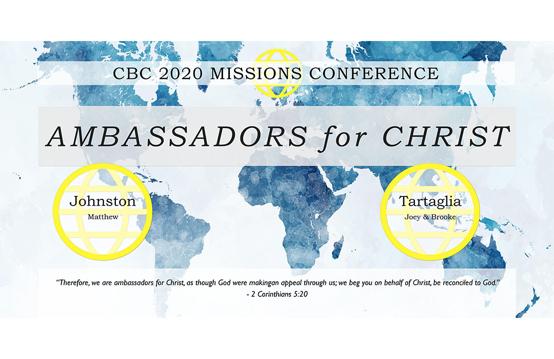 missions conf web banner