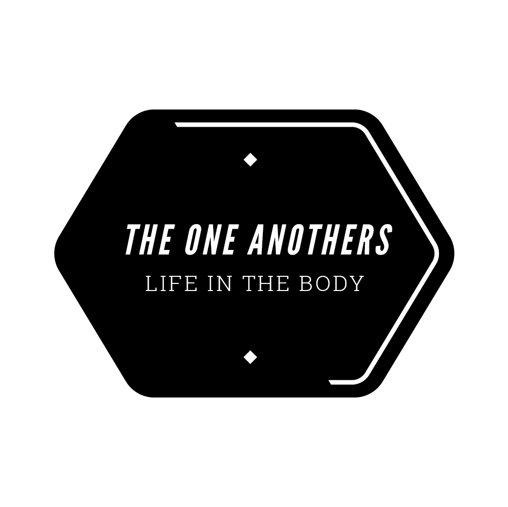One Anothers (FOR ONLINE USE)