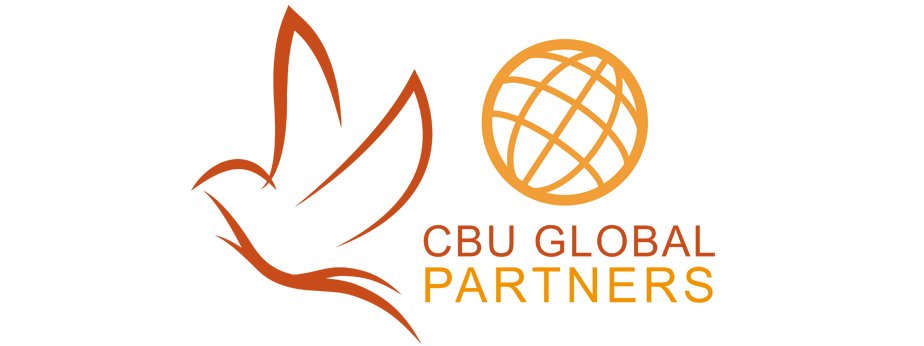 CBU Global Partners Plain rotator