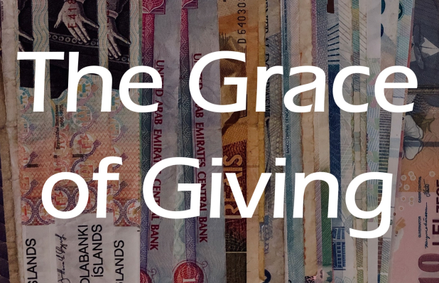 grace_of_giving