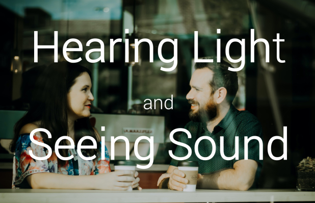 hearing-sight-seeing-sound