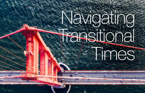 navigating-transitional-times