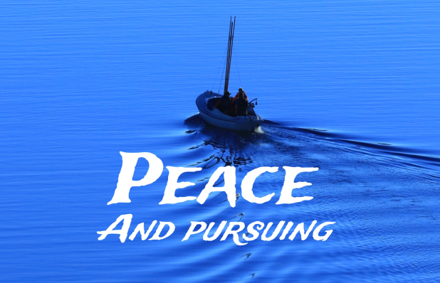 peace.and.pursuing