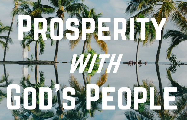 prosperity.with.gods.people