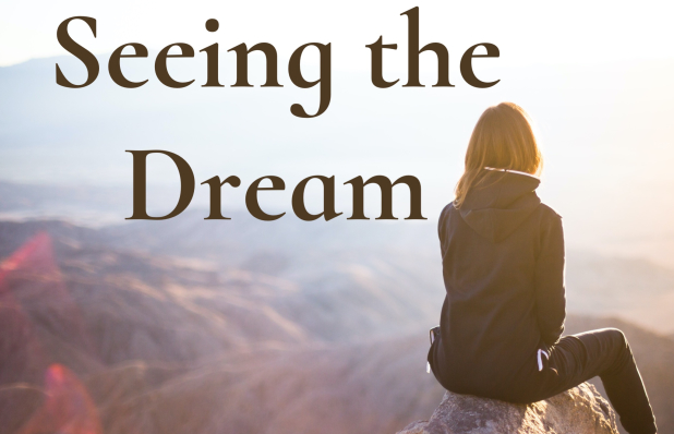 seeing-the-dream-2020-02-23-1