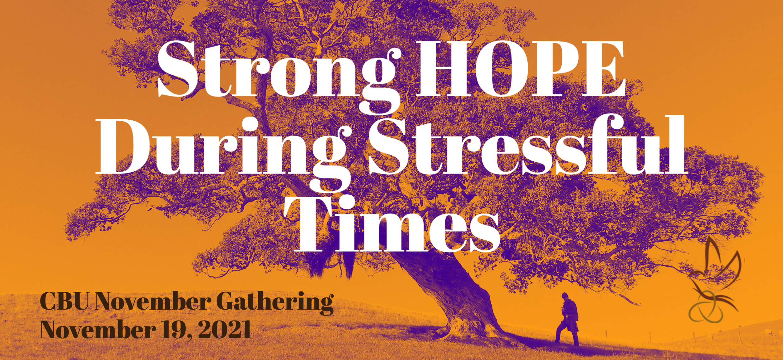 Strong Hope 5 image