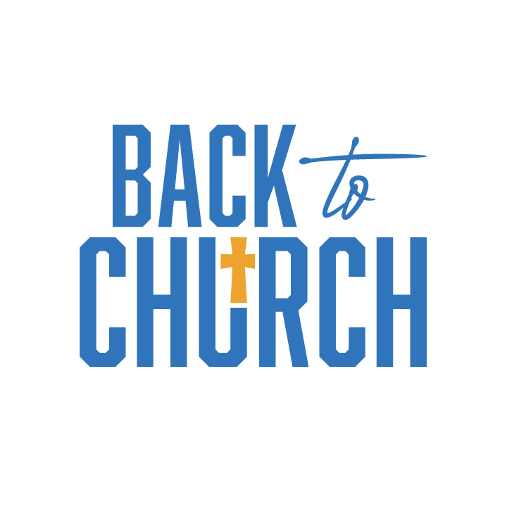 back-to-church-4