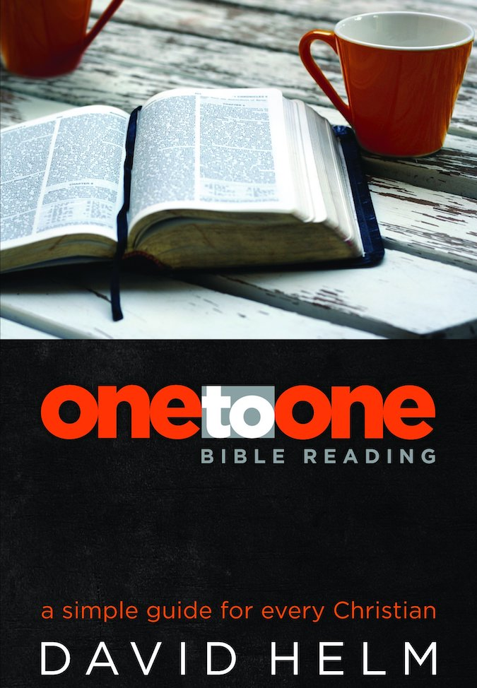 CCC Webpage - Evangelism - One to One  675x974