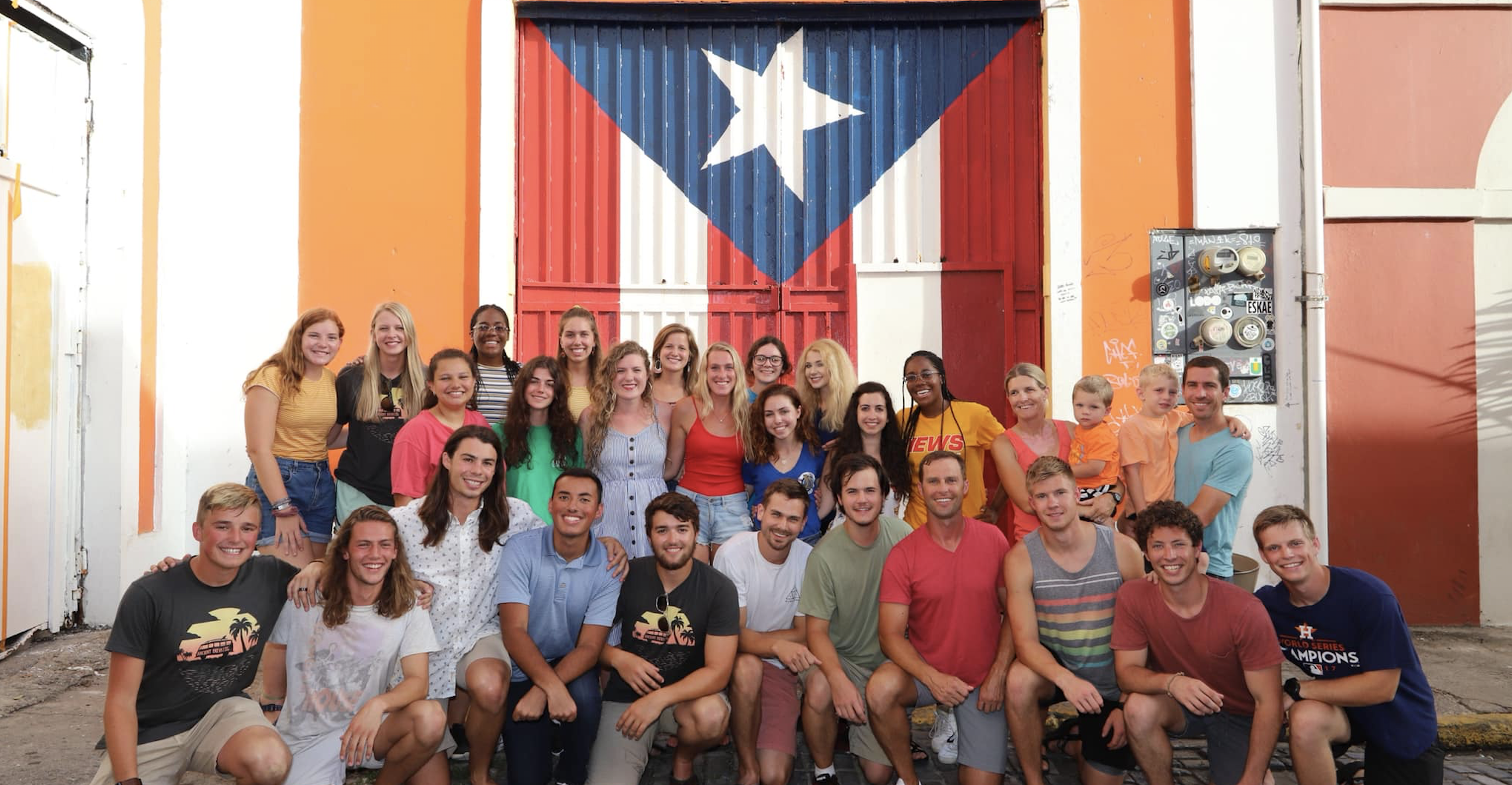 Puerto Rico Group 2019 (banner)