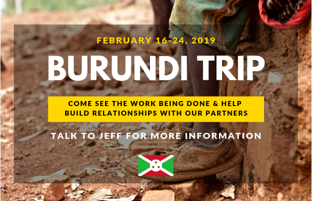 Burundi Trip Blog Post Image