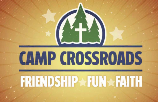 Camp Crossroads Bursary - Post Featured Imagepsd