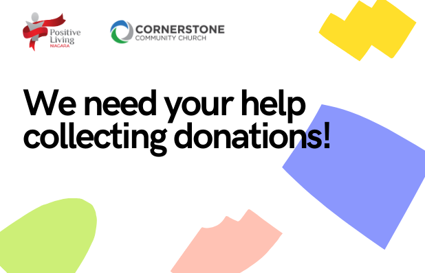 Copy of Donations Request Graphic