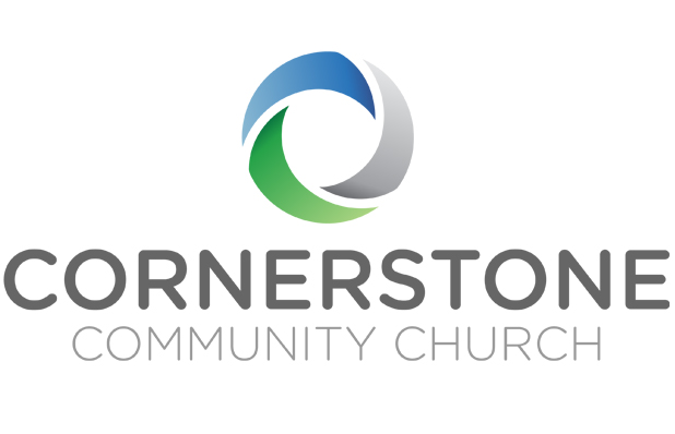 Cornerstone Logo Post Featured Image