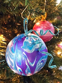 dirty-pour-ornaments-finished-jen-goode2