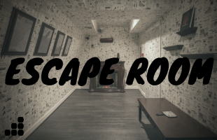 Escape Room Feature Image image