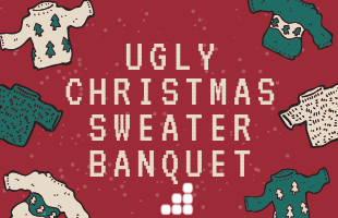 uglychristmassweaterbanquet- ccchurch.ca-2