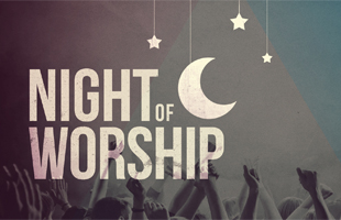 Worship Event Website Feature Image image