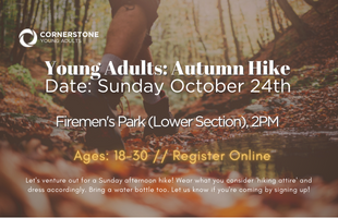 YoungAdults__AutumnHike_Oct2021_WebEvent (310 x 200 px)