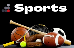Youth Sports Event Graphic - ccchurch.ca image
