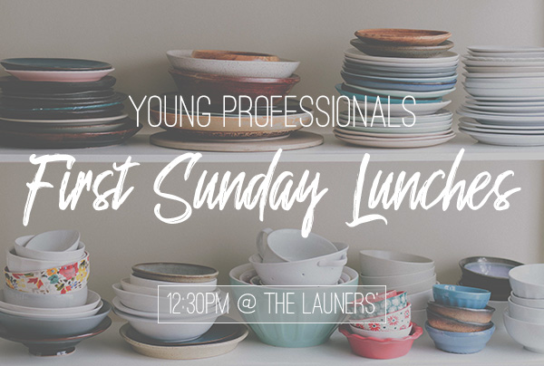 firstsundaylunchsm