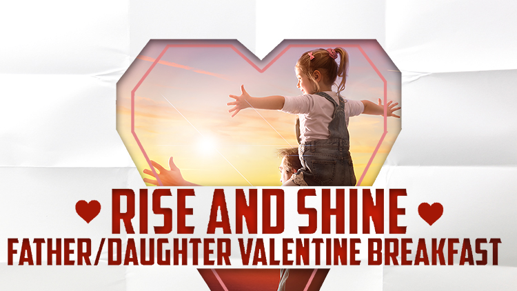 2019_Dad_Daughter_ValentineBreakfast_web