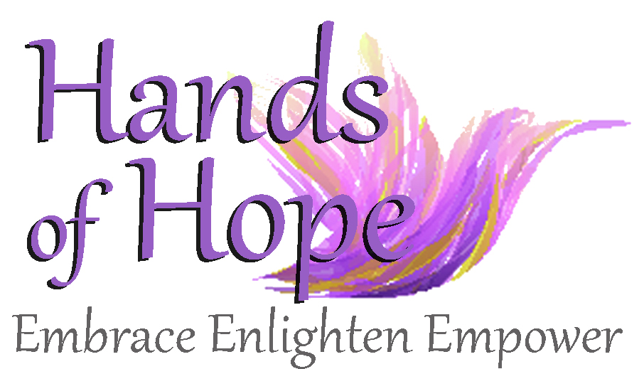 CPC_HandsOfHope_logo_website
