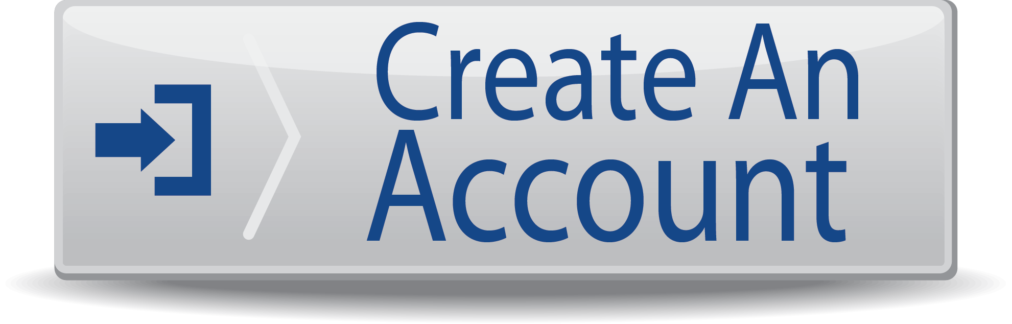 CreateAccountButton(1)