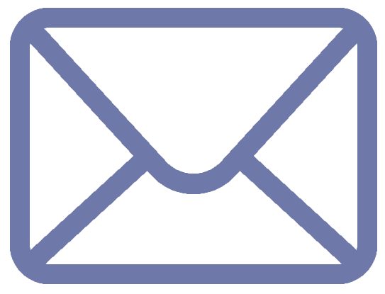 Envelope-icon2